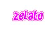 zelato