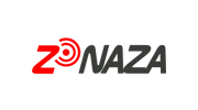 zonaza