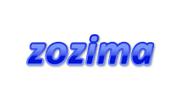 zozima