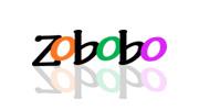 zozobo