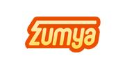 zumya