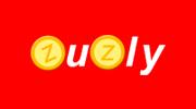 zuzly