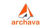 archava