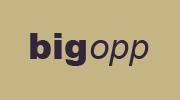 bigopp