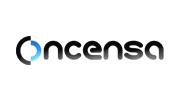 concensa1