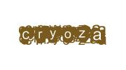 cryoza