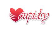 cupidsy