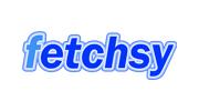 fetchsy