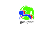 groupza