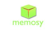 memosy