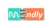 mendly