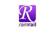 ramrail