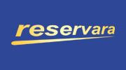reservara