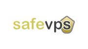 safevps