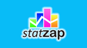 statzap