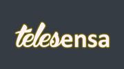 telesensa
