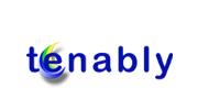 tenably