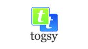 togsy