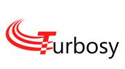 turbosy