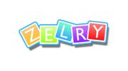 zelry