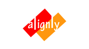 alignly