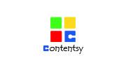 contentsy