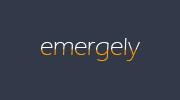 emergely