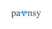 pawnsy