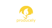 producely