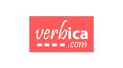 verbica