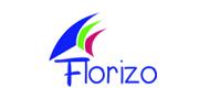 florizo