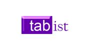 tabist
