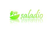 saladio