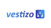 vestizo