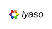 iyaso