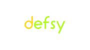 defsy