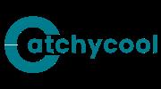 catchycool