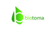 biotoma2