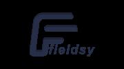 fieldsy
