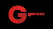 genoza