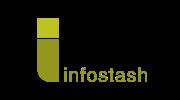infostash