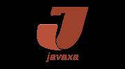 javaxa