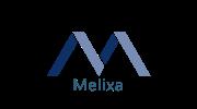 melixa