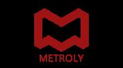 metroly
