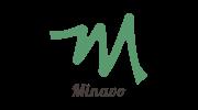 minavo