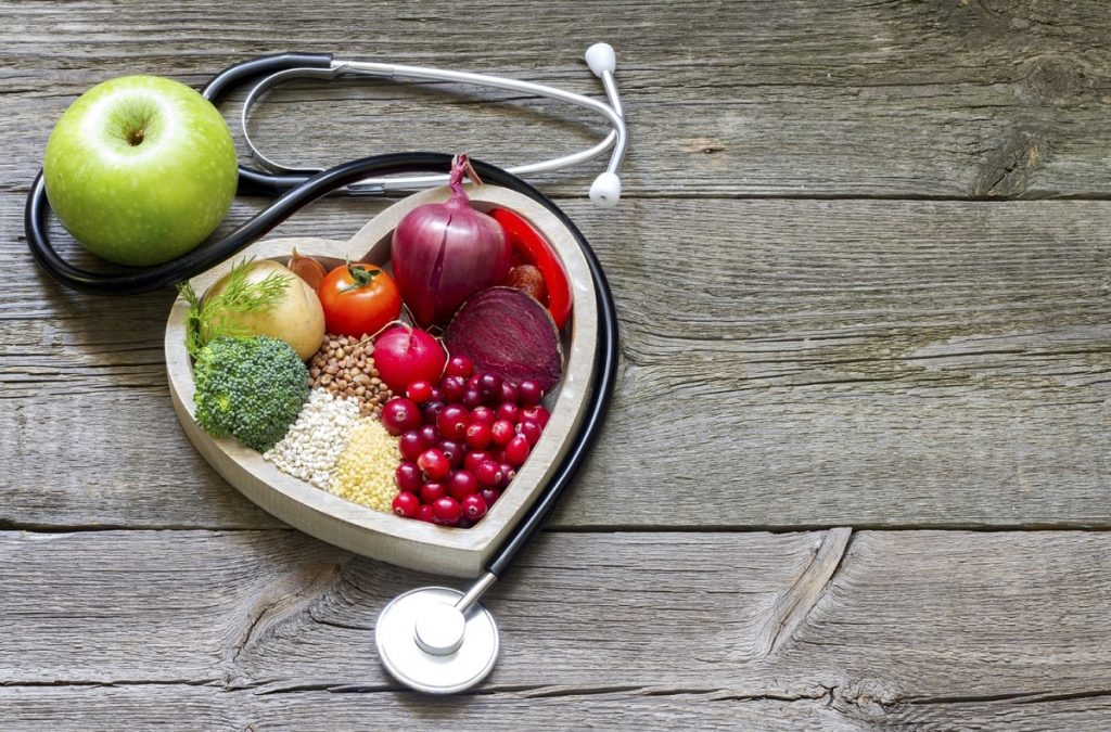 15 Great Name Ideas for Your New Health Blog