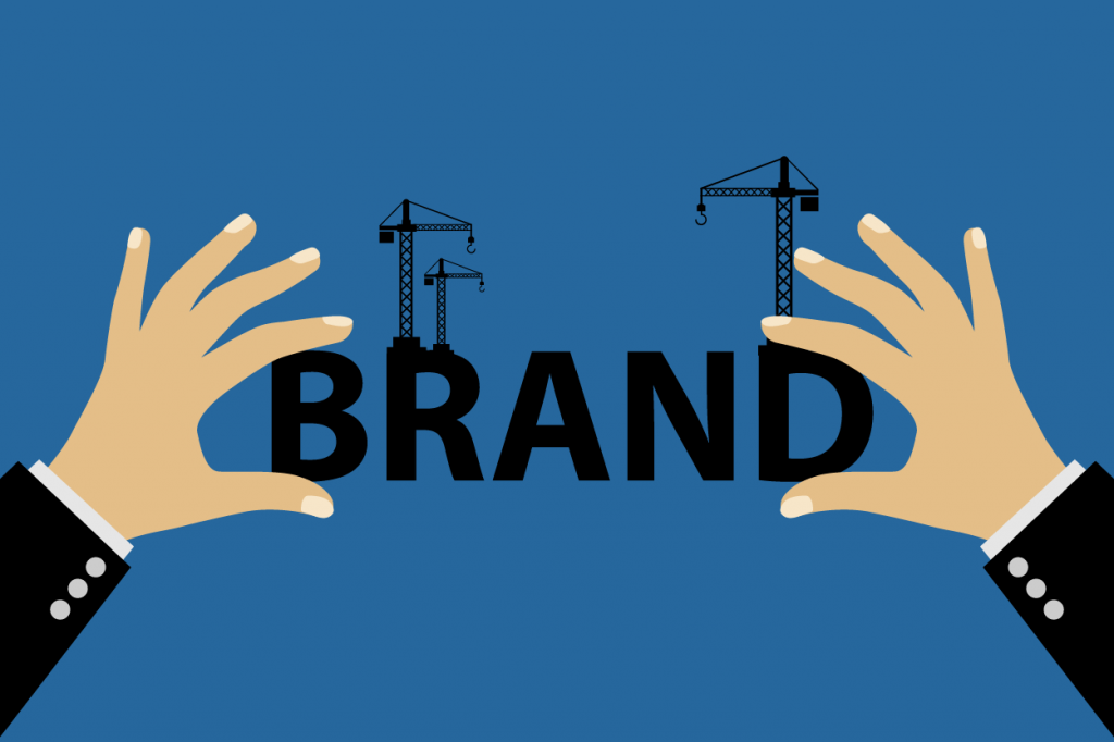 8 Reasons Why a Brand Name Is More Important Than You Think
