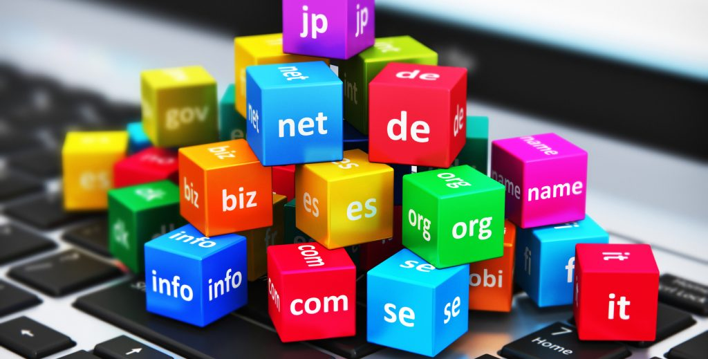 Things to Consider Before Choosing Your Domain Name