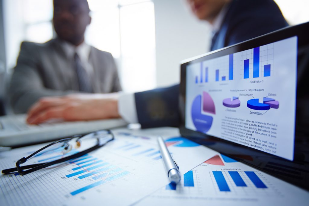 Give Them What They Want – 3 Steps to Effective Market Research