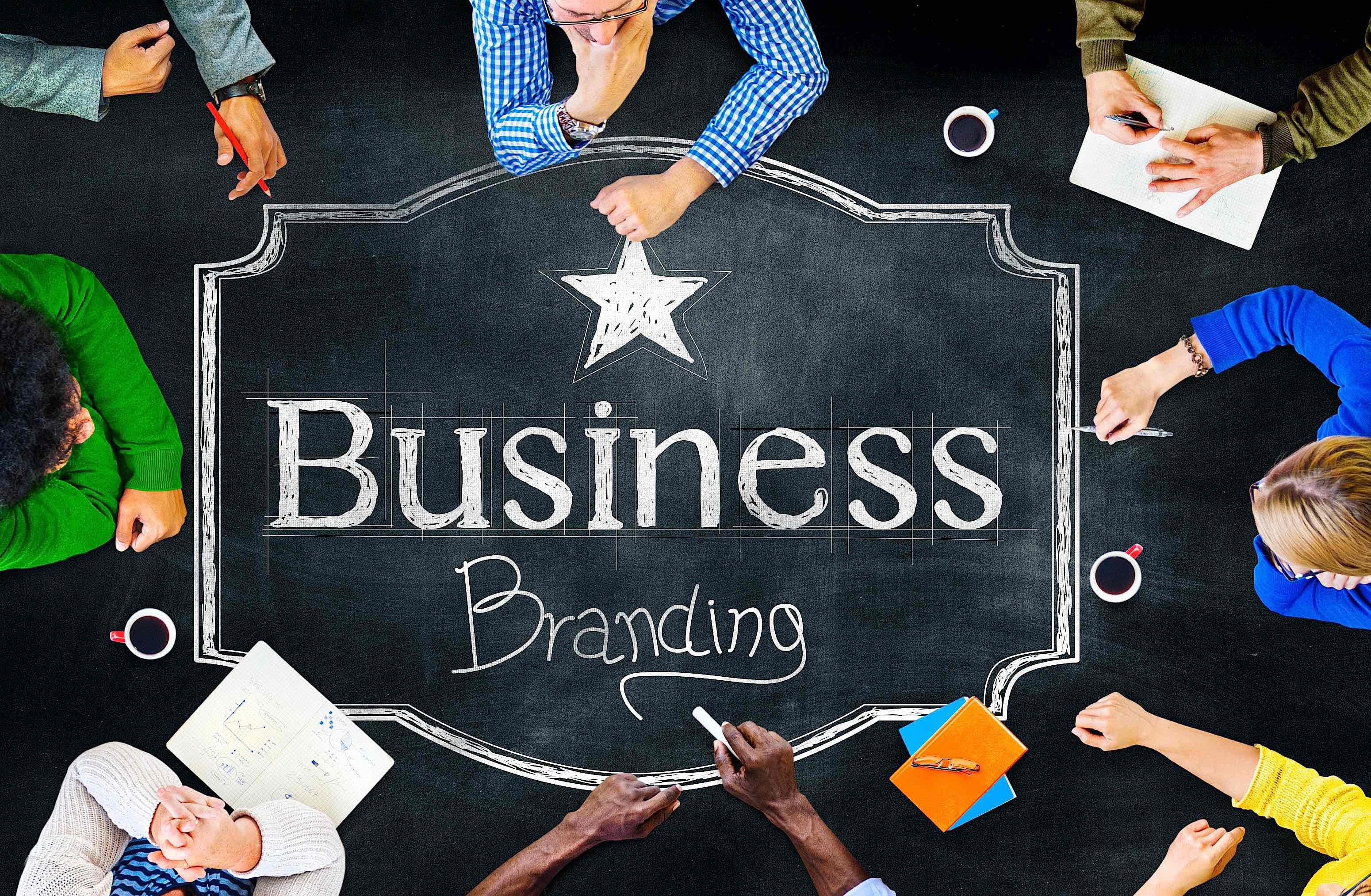 5 Simple Tips for Coming Up with Creative Business Names